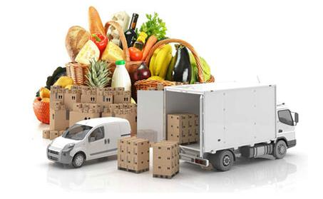 What is smart logistics? What''s the use of it?